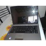 Notebook Tcl Eximia A3 4500 I3