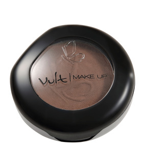 Vult Make Up Uno 02 Matte - Sombra 3g