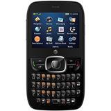 Celular Zte Altair 3g Qwerty Telefono Libre