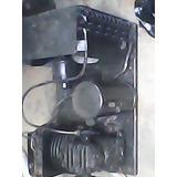 Unidad Condensadora Cava Cuarto 1 Hp 220 V Coopeland