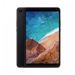 Tablet Xiaomi Mi Pad 4 4/64gb Wifi Lacrado - Garantia + Nf