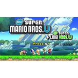Wiiu Juegos Digitales 25 Soles