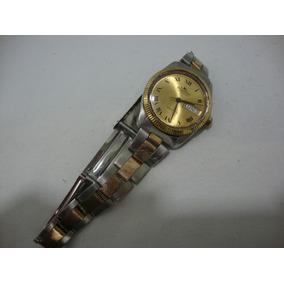 95a15a7bb59 Antigo Relogio Philip Watch Cormoran Automatico Anos 70. R  1.200