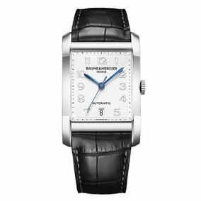Reloj Baume & Mercier Hampton 10155 Ghiberti