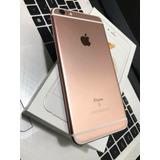 Iphone 6s Plus 64gb Factory Totalmente Nuevo