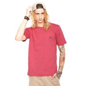 Camiseta Hurley Original - Camisetas Manga Curta para Masculino em ... 67505de3709