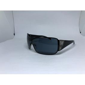 Oculos Gant Masculino - Óculos no Mercado Livre Brasil d0d71ab238