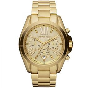 Relógio Michael Kors - Mk5605/z