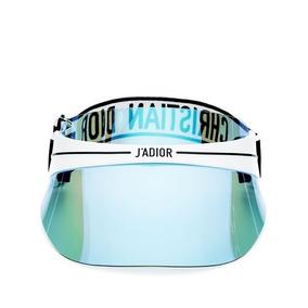 d5dc4ec58b8 Dior - Óculos no Mercado Livre Brasil