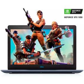 Laptop Gamer Dell G3 I5 8300h 8gb Nvidia Geforce Gtx 1050
