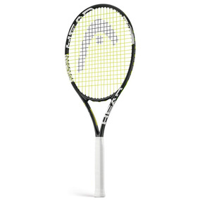 Raqueta De Tenis Head Speed 26