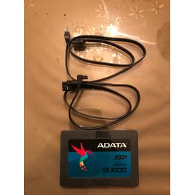 Disco Duro: Adata Su800 128gb