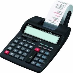 1c60b173ee7 Bobinha De Cilios - Calculadoras Com Bobina no Mercado Livre Brasil