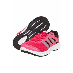 Adidas Tamanho 38 para Feminino 38 Magenta no Mercado Livre Brasil 3f2a26731