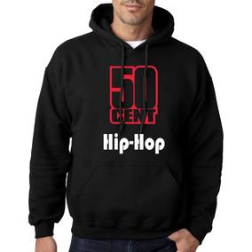 Sudaderas De Rap Cleen Alexer 50 Cent Modelos Originales 3 1a13393f80e