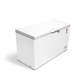 Freezer Horizontal Midea 415l