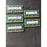 Memorias Ram Pc3l 8gb 12800s