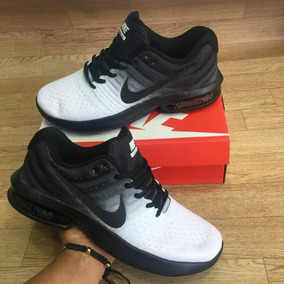 eb707487b24a0 Tenis Tennis Zapatillas Nike Air Max 180 Dama 2014!!! - Tenis en ...