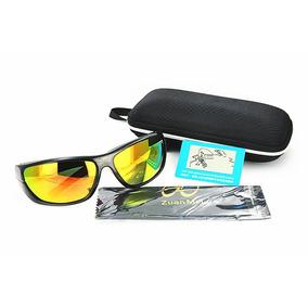 85bd9f05b8505 Oculos Polarizado Para Pesca Rapala - Óculos no Mercado Livre Brasil