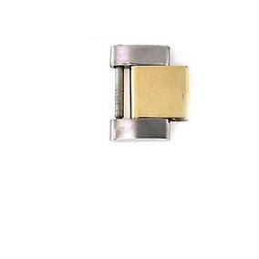 f55fdf16c01 Rolex Oyster Perpetual Datejust 70216 455b - Relojes Rolex en ...