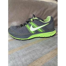 wholesale dealer fa7f3 a69a6 Nike Pegasus 30 De Mujer