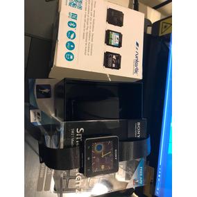 Smartwach 2 Sony