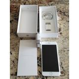 Original Nueva Manzana Iphone 7 Plus