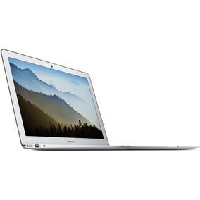 Apple Macbook Air Mqd32ll/a I5-1.8/8/128ssd/13