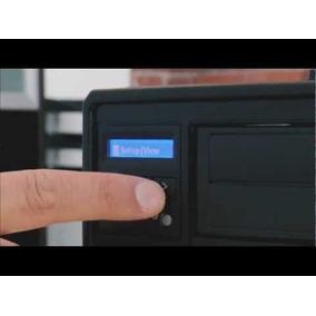 Servidor Dell Power Edge T310