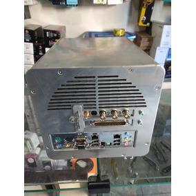 Servidor Ipcbox Daqcube 635747.01