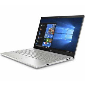 HP G61-327CL Notebook AMD Display Drivers Download