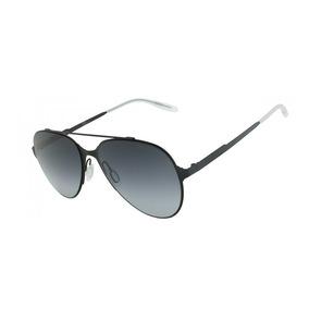 2b3335092e30b Oculos Carrera 8 003 M8 De Sol - Óculos no Mercado Livre Brasil