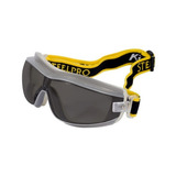 Óculos Ampla Visão Vicsa G231 Rfx Grx no Mercado Livre Brasil 2856727c94