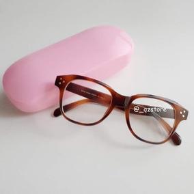 Armacao Feminina - Óculos em Tocantins no Mercado Livre Brasil e49f04de0d