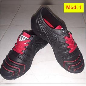 41c50fe6 Goma Eva Para Suela - Zapatos en Mercado Libre Venezuela