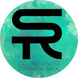 Mezcla Y Mastering Online / Distribucion Digital