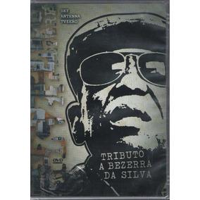 dvd tributo a bezerra da silva gratis