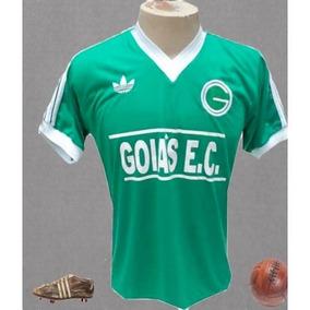 Camisa Policia Militar Goiás - Camisetas em Minas Gerais no Mercado ... 06d6b2b154660