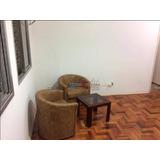Kitnet Residencial À Venda, Mooca, São Paulo. - Kn0007