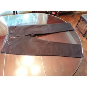 b471ae2d27847 Pantalon Rochas Hombre - Ropa y Accesorios en Mercado Libre Argentina