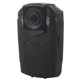 Câmera Hikvision Corpo 2mp 3g/4g Wireless Ds-mh2111