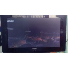 Tv Samsung Lcd 37 Pulgadas