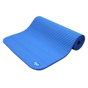 Yoga Mat F.i.t Exercise Mat Aireada - Everlast Oficial
