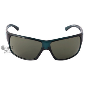 e837a79087885 Óculos De Sol Mormaii Joaca Ii Verde Lente Verde G15 · R  249