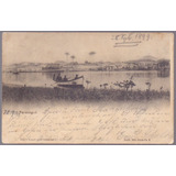 Paranaguá - 1899 - 31011943