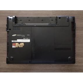 Base Inferior Samsung Rv415 (2)