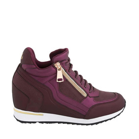 Price Shoes Tenis - Tenis de Mujer en Mercado Libre México f5115765343c0