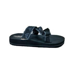 official photos af4c1 bfe6b adidas Sandalias Unisex Kovango Negro