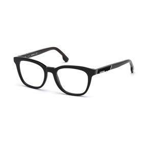 be8cf0a6296a6 De Grau Diesel Parana - Óculos no Mercado Livre Brasil