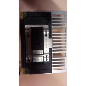 Processador Intel Pentium Iii 600 Mhz , Fsb 100/2,05v S1